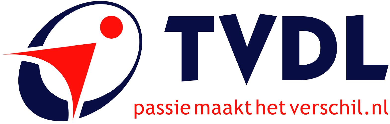 logo tvdl