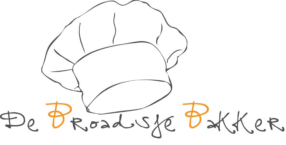 logo broadsje bakker