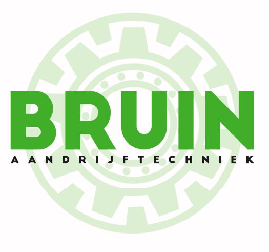 logo bruin aandrijftechniek