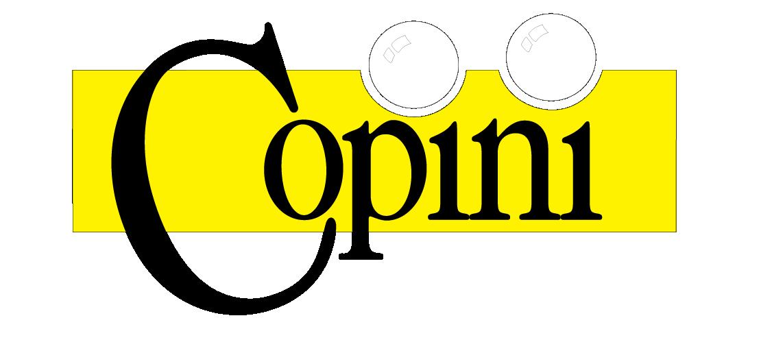 logo copini
