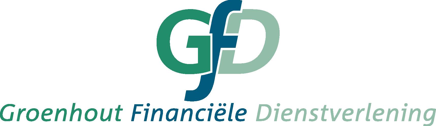 logo groenhout