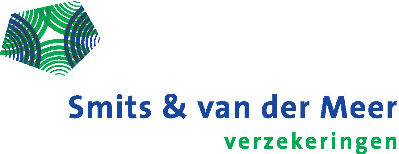 logo smits en van der meer